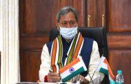 मुख्यमंत्री ने कुंभ 2021 हेतु दिए नए निर्देश