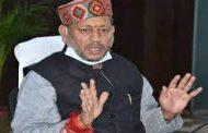 Breaking : इस्तीफा देने के बाद पूर्व मुख्यमंत्री तीरथ का बयान, इसलिए दिया इस्तीफा