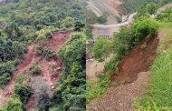 रेल विकास निगम की कार्यप्रणाली बनी ग्रामीणों के लिए परेशानी का सबब, नरकोटा के 200 घर होने को हैं उजाड़