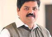 विधायक राजकुमार के भाजपा में शामिल हाने को, कांग्रस प्रदेश अध्यक्ष. गणेश गोदियाल ने बताया भाजपा का तोड़फोड़ करने का पुराना इतिहास