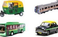 परिवहन विभाग के अंतर्गत आने वाले सभी सर्वजनिक वाहनों का 6 माह का टैक्स होगा माफः परिवहन सचिव ने किये आदेश जारी