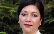 मेघालाया की नई महिला चीफ सेक्रेटरी रिबेक्का सुचियांगः क्या है रिस्ता उत्तराखंड से