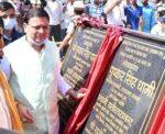 सीएम पुष्कर सिंह धामी ने किच्छा में 105 करोड़ की योजनाओं का किया लोकार्पण और शिलान्या बोले, आमजन को राहत देने का काम कर रही राज्य सरकार