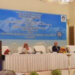 उत्तराखंड राज्य आपदा प्रबंधन प्राधिकरण ने आयोजित की
