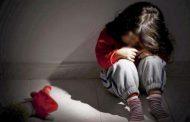हैवानियत: दशहरा मेला देखने गई सात साल की मासूम बच्ची से पड़ोसी युवक ने किया दुष्कर्म