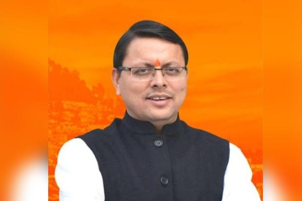 टनकपुर-बागेश्वर नई ब्राडगेज रेल लाईन  के फाईनल लोकेशन सर्वे को मंजूरी