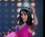मिस टीन एशिया पैसाफिक में उत्तराखंड की निहारिका सिंह करेगी भारत का प्रतिनिधित्व